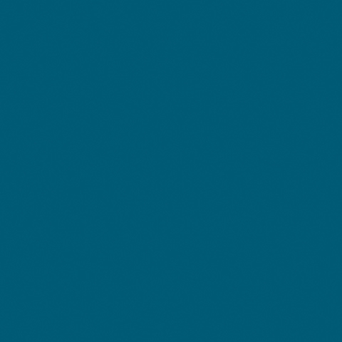 Acheter toile de store Soltis Opaque 6002 Ref : chardon 502V2-50270C