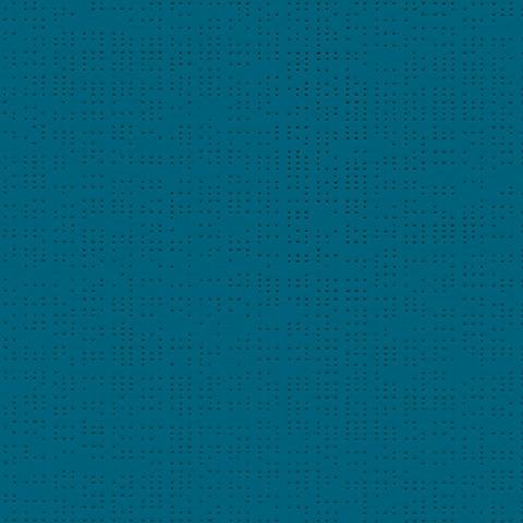 Acheter toile de store Soltis Proof 502 Ref : chardon 92-50270