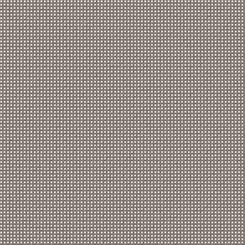 Acheter toile de store Soltis Opaque 6002 Ref : chestnut 7407-50070