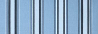 Acheter toile de store Sunworker Cristal Ref : CHICAGO 7466