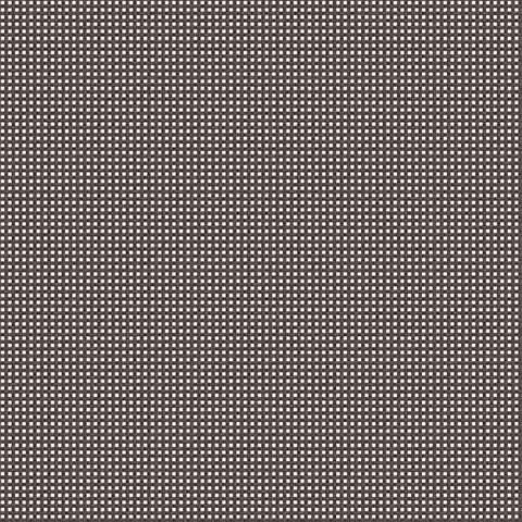 Acheter toile de store Soltis Opaque 6002 Ref : chocolate 7407-5048