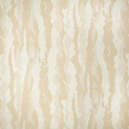 Toile  -  - Ref : cirrus sand 4411-0002