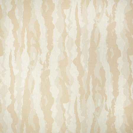 Acheter toile de store Sunworker Cristal Ref : cirrus sand 4411-0002