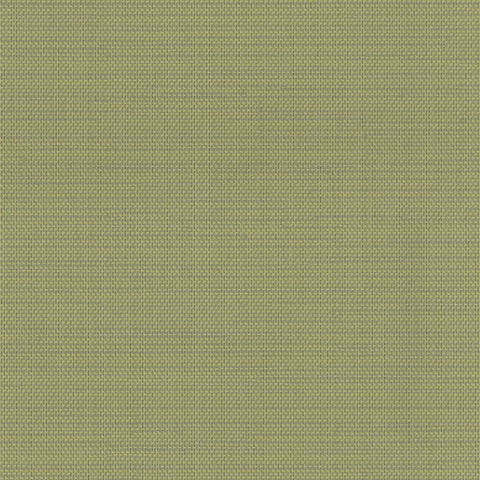Acheter toile de store Soltis Opaque 6002 Ref : citrine 7653-50962