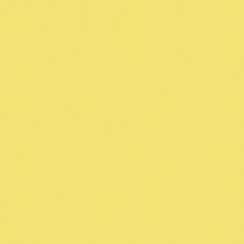 Acheter toile de store Soltis Opaque 6002 Ref : citron 502V2-50674C