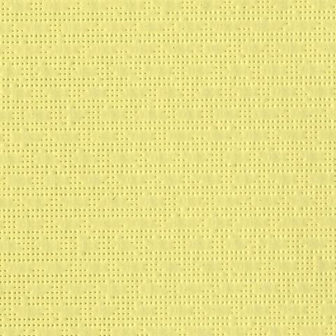 Acheter toile de store  Ref : citrus 96-50846