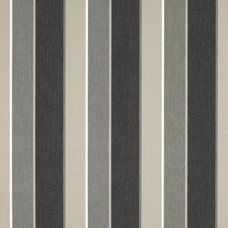 Acheter toile de store  Ref : clinton granite 4888-0000