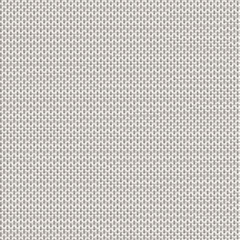 Acheter toile de store Soltis Opaque 6002 Ref : cloud 7301-5397