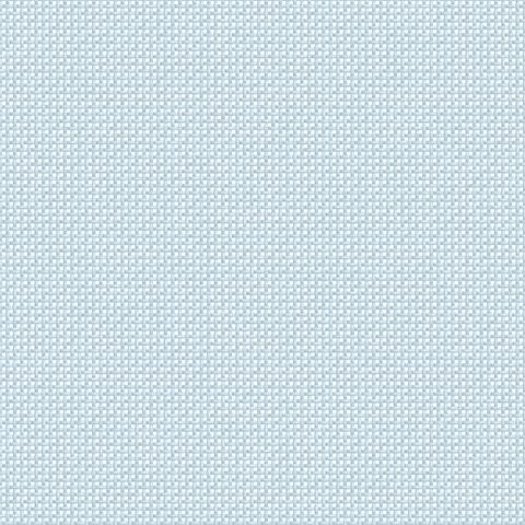 Acheter toile de store Soltis Opaque 6002 Ref : cloud 7407-50881