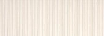Acheter toile de store Sunworker Opaque Ref : Clubbing d132
