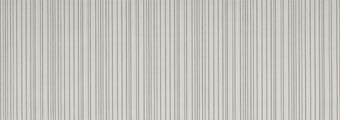 Acheter toile de store Sunworker Opaque Ref : Clubbing d133
