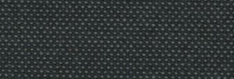Toile  -  - Ref : coal 1068