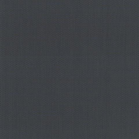 Acheter toile de store Soltis Opaque 6002 Ref : cobalt 7653-50944