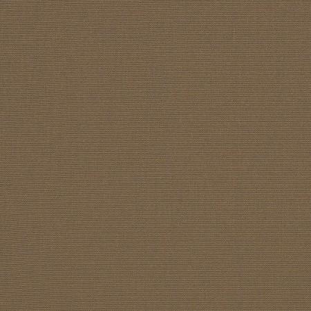 Toile  -  - Ref : cocoa 4676-0000