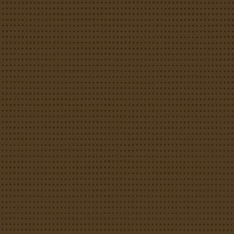 Acheter toile de store Soltis Proof 502 Ref : cocoa 86-2148