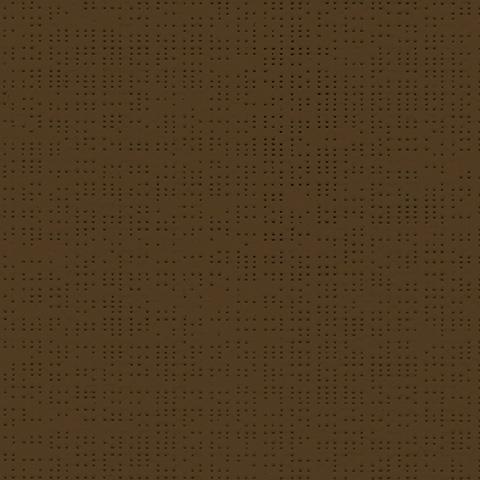 Acheter toile de store Soltis Proof 502 Ref : cocoa 92-2148