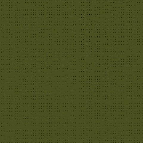 Acheter toile de store Soltis Opaque 6002 Ref : coléoptère 92-2149