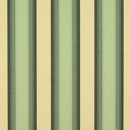 Toile  -  - Ref : colonnade juniper 4856-0000