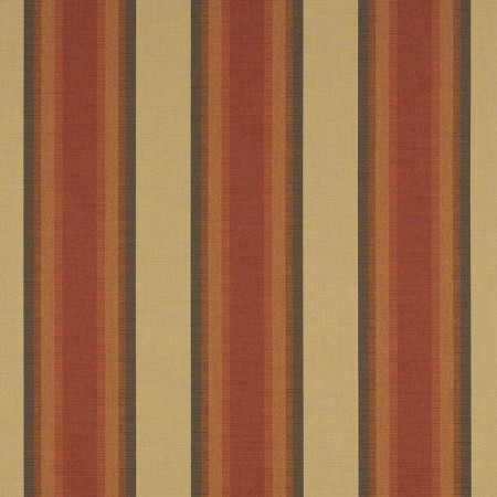 Acheter toile de store Sunworker Cristal Ref : colonnade redwood 4857-0000