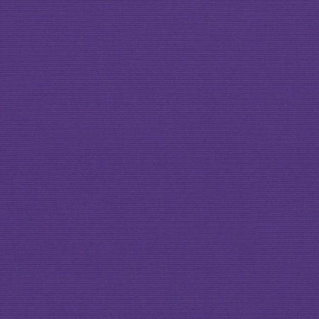 Acheter toile de store Sunworker Cristal Ref : concord 4665-0000