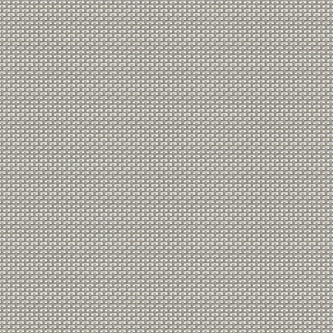 Toile  -  - Ref : concrete grey 7300-50868