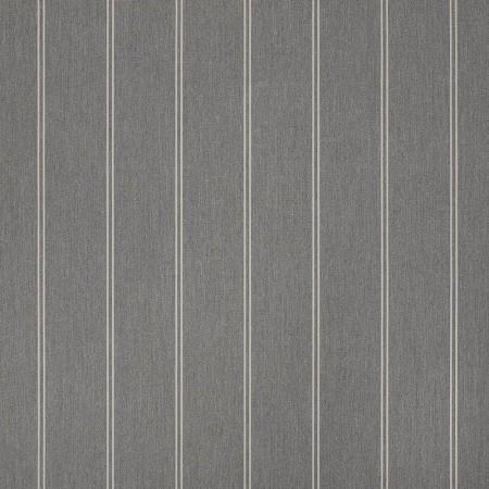 Toile  -  - Ref : cooper ash 4835-0000