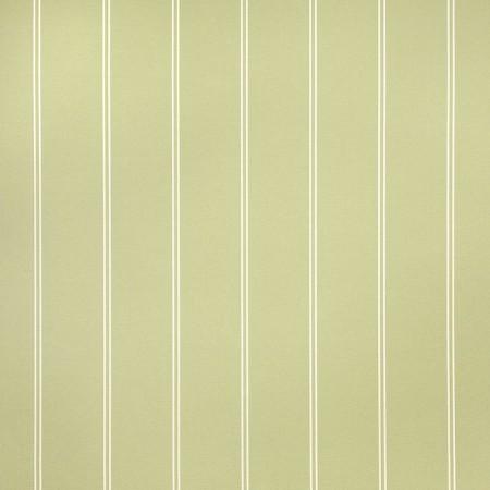 Acheter toile de store  Ref : cooper basalt 4834-0000