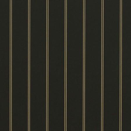 Toile  -  - Ref : cooper black 4988-0000