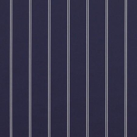 Toile  -  - Ref : cooper navy 4987-0000