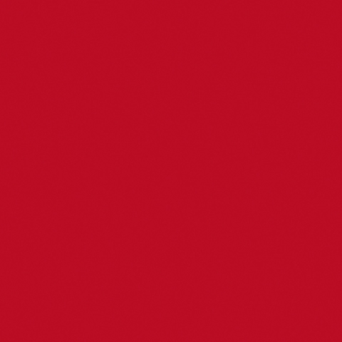 Toile  -  - Ref : coquelicot 502V2-8255C