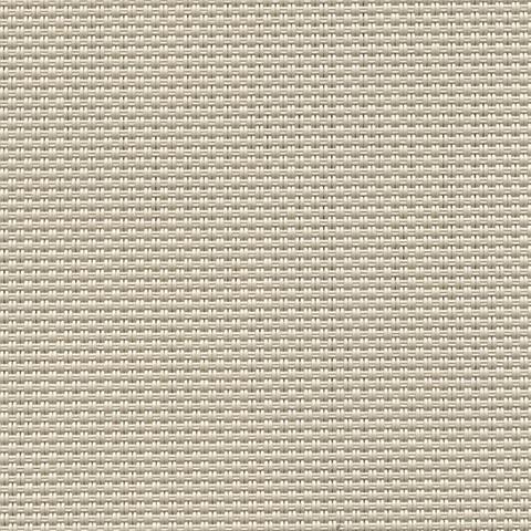 Toile  -  - Ref : coton 7005-50219