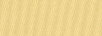 Acheter toile de store Sunworker Cristal Ref : Craie U151