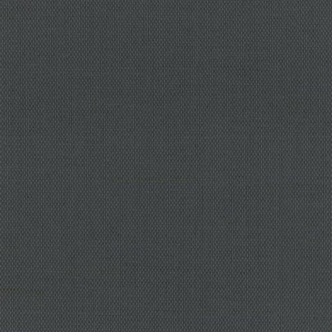 Toile  -  - Ref : crépuscule 7653-50950