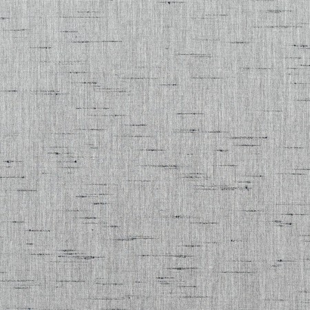 Toile  -  - Ref : CREST ASH 4662-0000