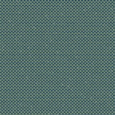 Acheter toile de store Soltis Opaque 6002 Ref : crocodile 7710-50971