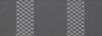 Acheter toile de store Sunworker Cristal Ref : Cube - Front Side j064