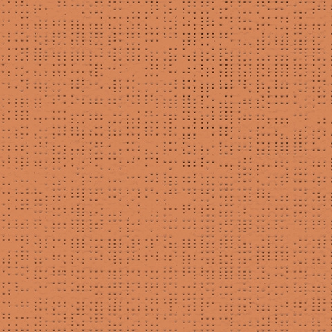 Acheter toile de store Soltis Proof 502 Ref : cuivre 92-50274