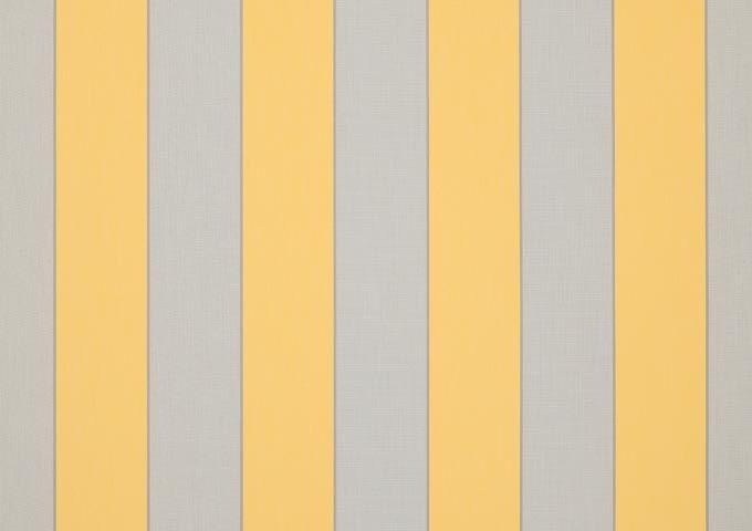 Acheter toile de store Orchestra Ref : D303 Sienne Yellow