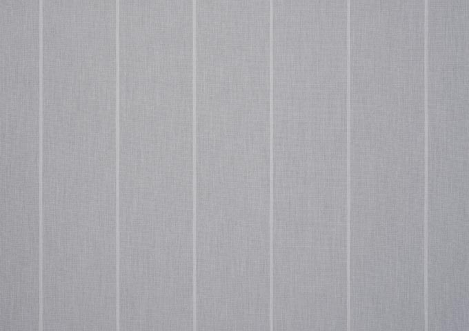 Toile Dickson - Orchestra - Ref : D304 Naples light grey