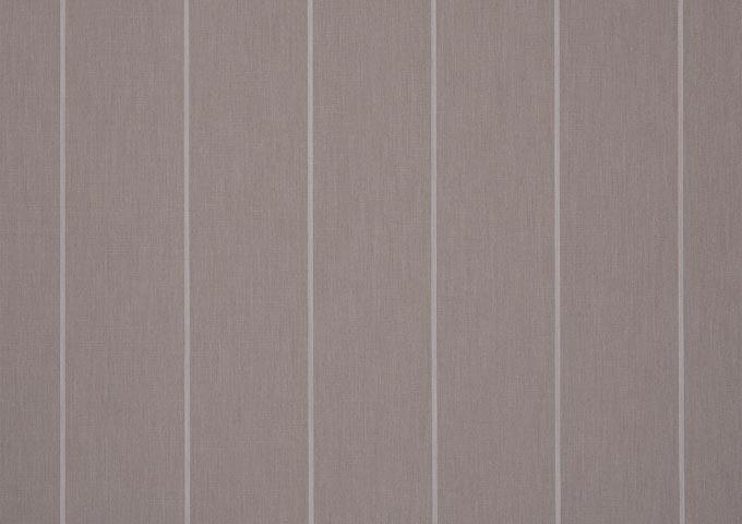 Acheter toile de store Sunworker Cristal Ref : D306 Naples hemp