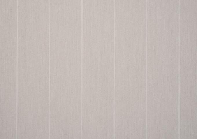 Acheter toile de store Sunworker Cristal Ref : D307 Naples linen