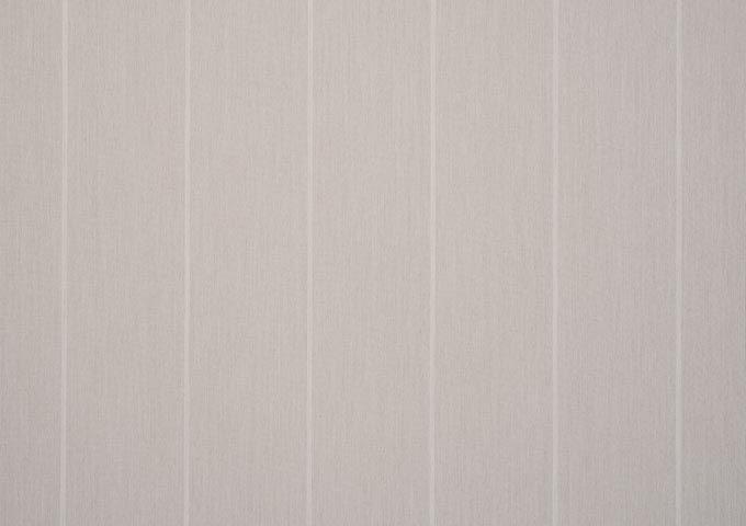 Acheter toile de store Orchestra Ref : Max D307 Naples linen