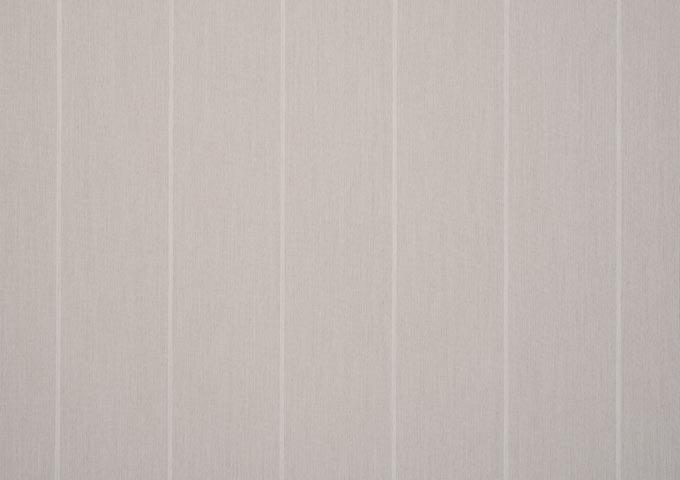 Acheter toile de store Sunworker Opaque Ref : D307 Naples linen