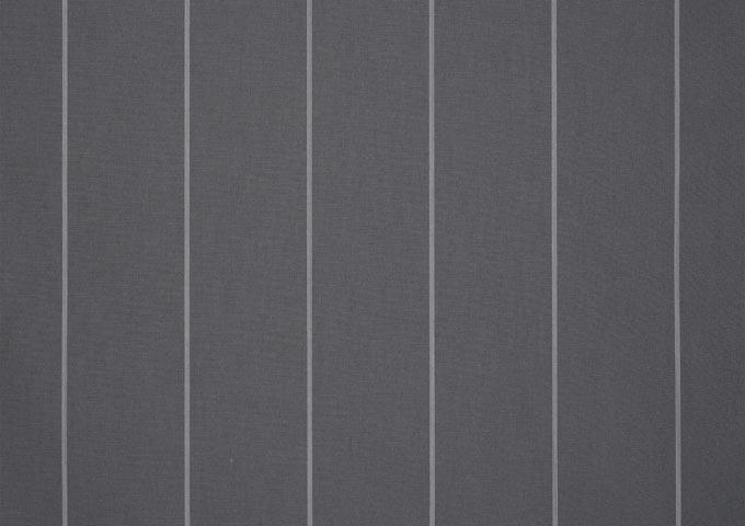 Acheter toile de store Sunworker Cristal Ref : D308 Naples dark grey