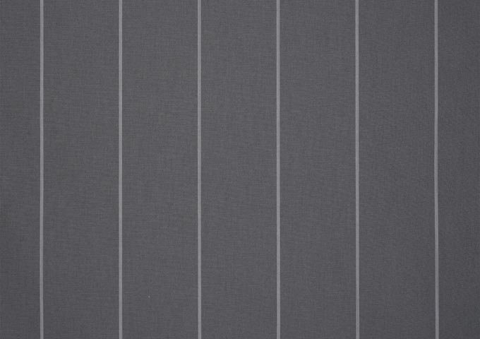 Acheter toile de store Orchestra Ref : D308 Naples dark grey