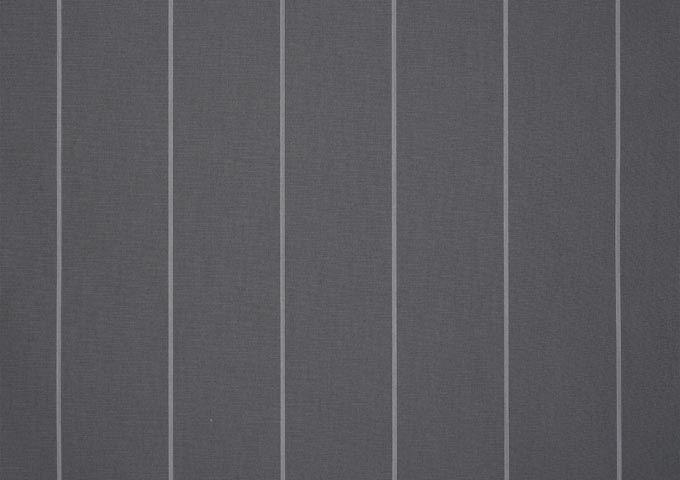 Acheter toile de store Orchestra Ref : Max D308 Naples dark grey