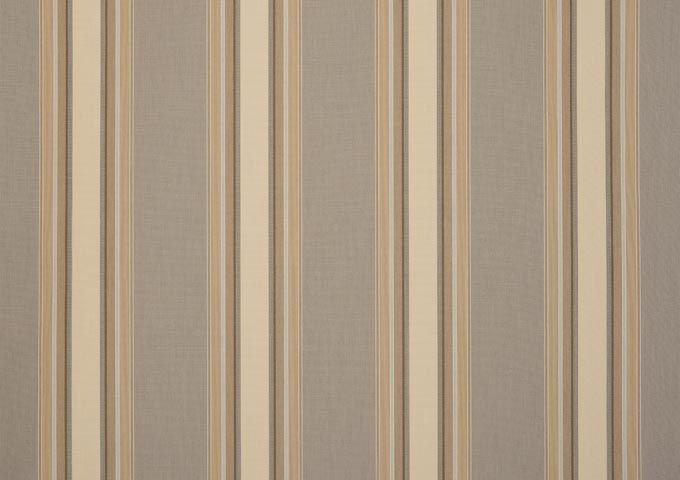Acheter toile de store Orchestra Ref : D311 Chicago beige