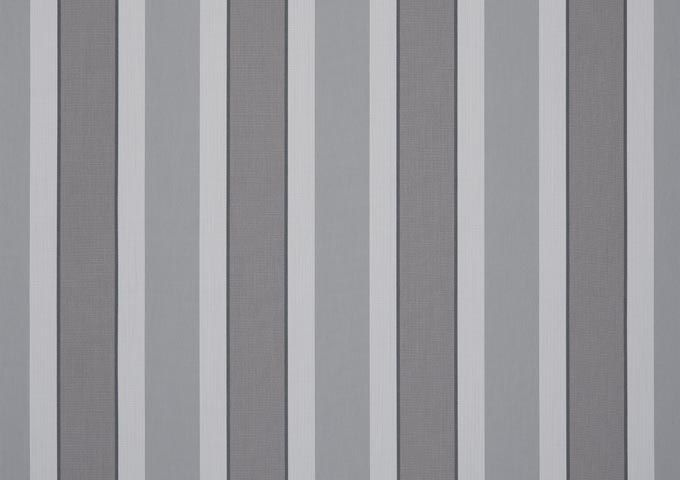 Acheter toile de store Orchestra Ref : D312 Hardelot grey