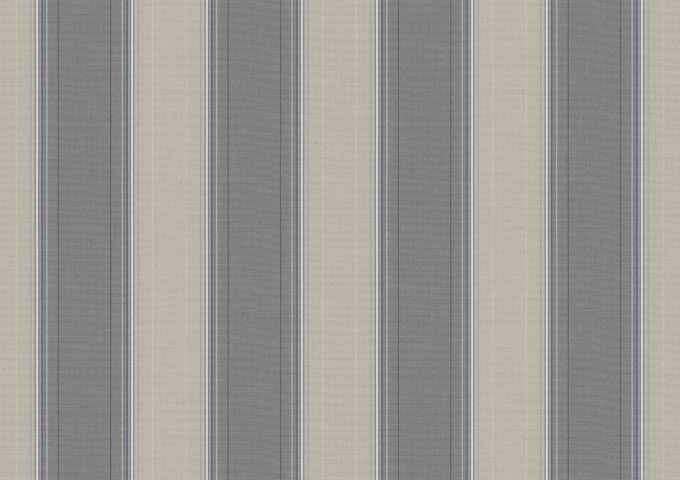 Acheter toile de store Orchestra Ref : D316 Boston grey