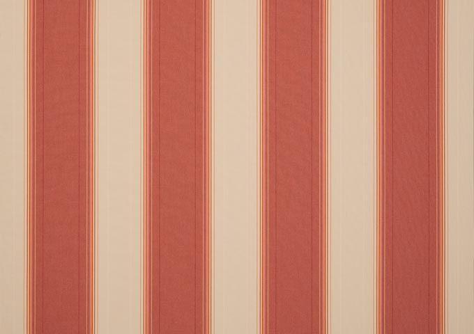 Acheter toile de store Orchestra Ref : D 317 Boston red